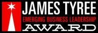 JamesTyreeAwardlogo