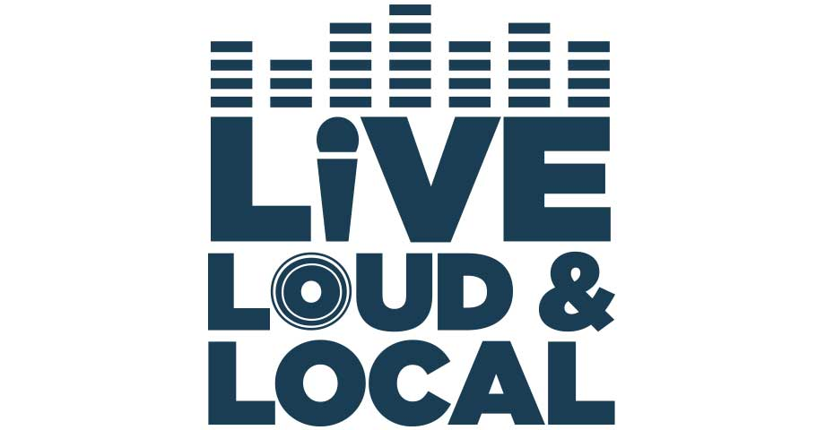 Live loud & local at HTH
