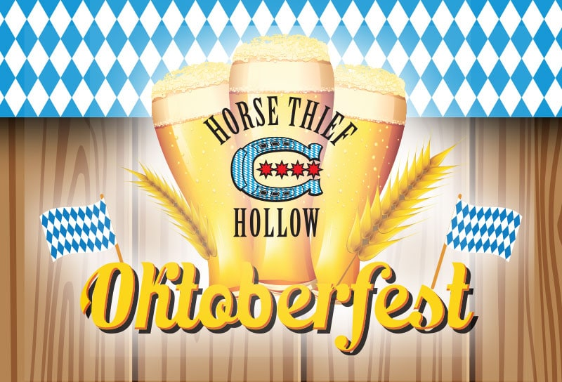 HTH Oktoberfest Oct. 21 banner